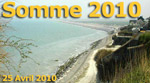 Somme 2010