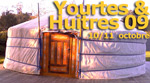 yourtes & huitres 09